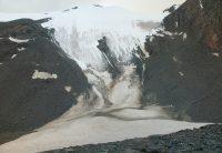 33 Ледник