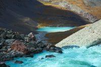 река Турой