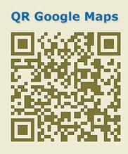 qr-maps