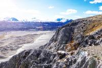 Найти ракурс в геопарке Чаганский