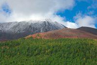 гора Тобожок