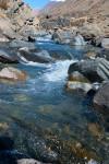 река Джело